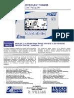 Compact Mage Stdr093