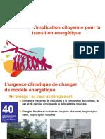 presentation_energie_partagee_2014 (4)