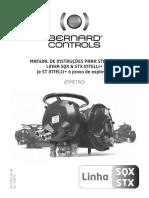 Bernard Controls_NR1218_rev04_SQX-STX-INT