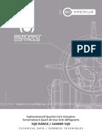 Bernard Controls-TEC02-07_E-F_GRP_rev09_XP-Q