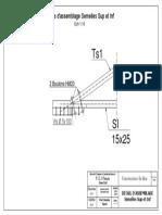 Projet Bois Chadi Achraf Plan 3