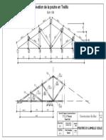 Projet-bois-Chadi-Achraf-Plan-2