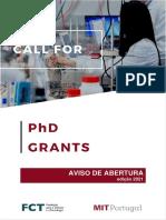 2021_MPP_PhD_Call_Notice_PT