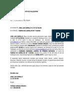 demanda laboral (1)_acbca916cbdd97b5f2f7002924e21db0