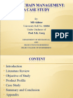 51092209-project-ppt