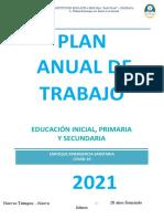 Pat 2021-Primaria Final