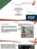 Diapositivas Destilacion Simple (2) (2)