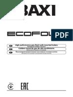 httpsm.baxi.ruuploadiblock00ceco-four-kotly-_-instruktsiya.pdf