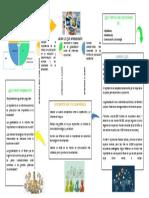 10-CULTURA CIUDADANA-ORLANDO LARA (1) (1)