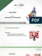 archivodiapositiva_20216614193