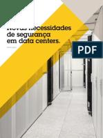 WP19 Axis Seguranca Datacenter