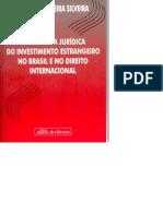 Eduardo Teixeira Silveira