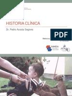 CLASE 1 HISTORIA CLINICA (2)