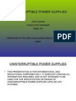 2006_0906_uninterruptible_power_supplies
