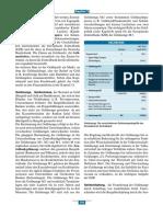 DUDEN - Wirtschaft Von a Bis Z104
