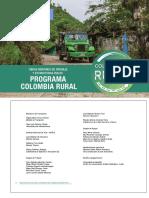 6 Cartilla Colombia Rural(1) (1)