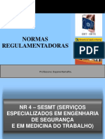 NR 04