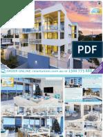 341_brochure_WEB