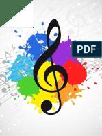 Como a música pode ajudar contra a depressão