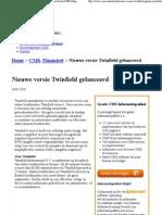 110216 Softwarecentraal online