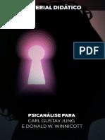 5 - PSICANALISE-PARA-CARL-GUSTAV-JUNG-E-DONALD-W.-WINNICOTT