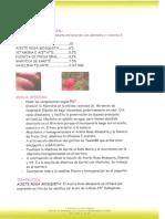 balsamo labial (1) (1)