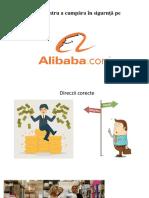 alibaba [Автосохраненный]