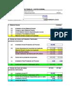 Semana 4 - Solucion Costeo x Orden de Trabajo(3) (1)(2)