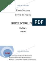 The inDNA by Alexis Feyou de happy copy3