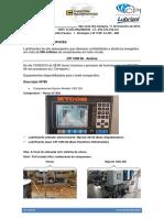 Case Cervejaria CPI 1008 68
