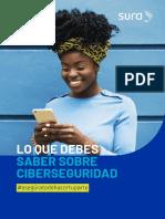 Ciberseguridad-1