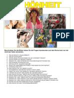 bilderdiskussion-schonheit-bildbeschreibungen-bildworterbucher-diskussionen-d_82392