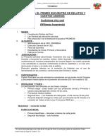 Bases Cuentos y Relatos Andinos (3)