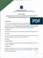 Edital194-2021 PS-GETI2sem2021 AssReitor (7)