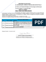 Edital194 2021 Resultado RecursosGETI 2021-2