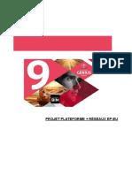 12313-projet-vrd-mensura-9
