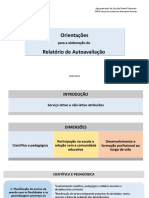 Orientacoes_relatorio_autoavaliacao
