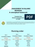 lecture5_ risk_management