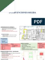16. VS AUNA - Presetación de Intervensiones - 24-05