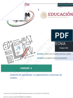 GFME_U2_EA_MARF.docx (1)