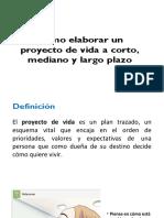 okCOMO-ELABORAR-UN-PROYECTO-DE-VIDA-A-CORTO-MEDIANO-Y-LARGO-PLAZO