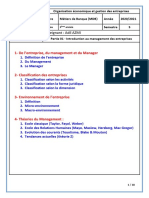 00_MDB_OEGE_Programme