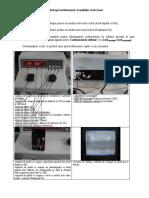 2-Studiul spectral al mediilor active laser