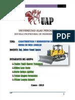 PDF Tractor Oruga de Lampon Angular Compress