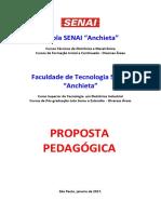 Proposta_Pedagogica_-_Escola_e_Faculdade_de_Te