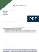 TALLER DIAGNÓSTICO DE LA GESTIÓN PEDAGÓGICA CURRICULAR N2 (1)