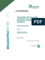 composition_eu_par_source-final_2015
