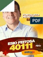 Folder Esio