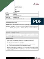 tarea n° 5, trabajo grupal, Geralni Andrade-Paulo López