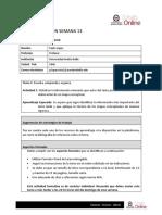 tarea n° 13 Paulo López
